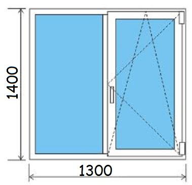 Купить окна в кредит запорожье
