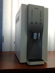 Аппарат для фильтрации воды