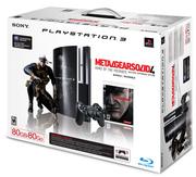 Playstation 3  не дорого