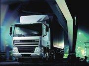 грузовые перевозки трансформатор,  генератор Запорожье