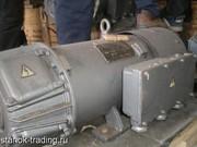 Продам электромашинный усилитель ЭМУ-50 АЗС