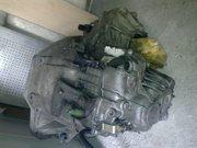 Продам КПП,  5 ст.,  на Renault Master,  2002 г.в,  без пробега по СНГ
