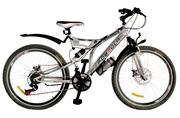 велосипед Formula Outlander