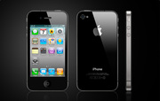 iPhone 4G 2sim+tv F8