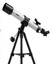Телескоп рефрактор Kson KTA 72080 FS AZ