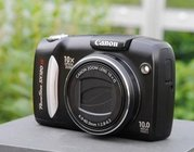 Продам фотоопарат Canon