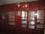 Мебель от Хозяйки Оптом