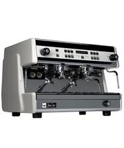 Кофеварка Dalla Corte Evolution 20.03 (2GR)