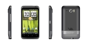 HTC H4000 2Sim+JAVA+TV+Wi-Fi+GPS android