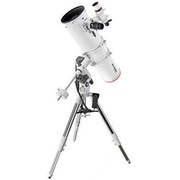Автоматизированный телескоп Bresser Messer 203 LXD GOTO