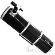 Труба Sky-Watcher BKP 25012 (ОТА) (BKP2501200 OTAW)