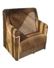 Мягкая мебель от фабрики Золотая Марка