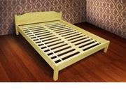Мебель оптом для баз отдыха