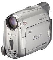 видеокамера Canon MV940