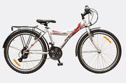 Продаем детские и подростковые велосипеды Formula