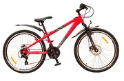 Реализуем горные велосипеды Formula по оптовым ценам