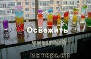 Гидрогель для цветов оптом Украина