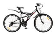 Formula Kolt новый горный двухподвесный Велосипед