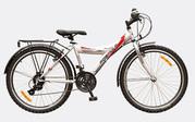 Formula Gallo новый подростковый Велосипед