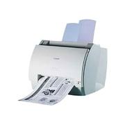 Принтер Canon LBP-800
