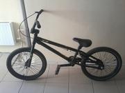 Продам велосипед марки  BMX FORT V2 (Б/у 1 месяц) цена 1 500.00 грн.-возможен торг