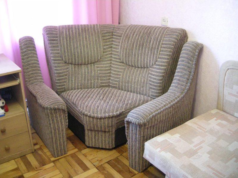 Дешёвая мебель с доставкой! - Страница