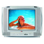 продам Телевизор LG RT-21CA85VE