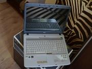 Acer Aspire 7220