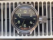 водолазные наручные часы ЗЧЗ