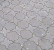 Тротуарная плитка БУ. Состояние отличное. 65 кв.м. - 30 грнм.кв.