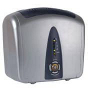 Ионизатор VES Electric VI-2000