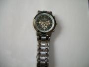 Продам часы наручные Tissot,  PatekPhilippe очень хорошая копия