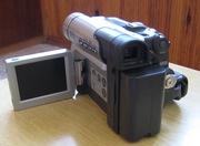 продам видео-камеру Panasonic NV-DS60 за 800, 00 грн.