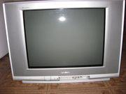 Продам телевизор sharp б.у в хорошем состоянии