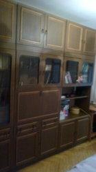 продается мебельная стенка