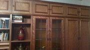 продается мебельный гарнитур
