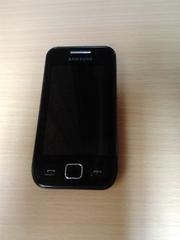 Продам Samsung Wave 525