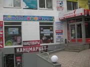 Детский магазин КРОШка