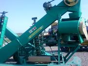 Зернопогрузчик ПЗМ-110