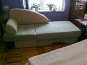 диванчик для одного
