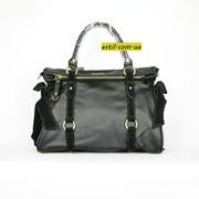 Модные сумки 2012-2013 в наличии