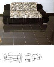 Продам диван,  производитель мебельная фабрика Romira