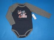 Продам одежду для новорожденный и детей постарше