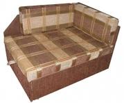 Мини диван Кубус кубик детская кровать недорого