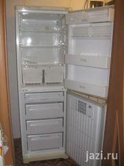 Продам холодильник б.у Stinol