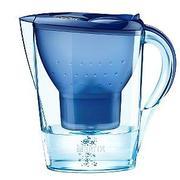 Фильтр для воды BRITA Mарелла XL синий