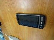 Продам HTC Desire A8181