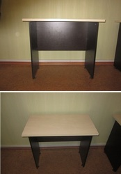 Продам офисную мебель бу в отличном состоянии