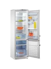 Продам холодильник Haier б.у.