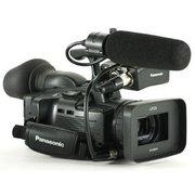 продам Panasonic AG HMC-41